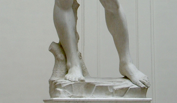 david of michelangelo vs david of From marble to flesh the biography of michelangelo's david [a victor coonin, the florentine press] on amazoncom free shipping on qualifying offers michelangelo's david is the world s most famous statue, a universal symbol of florence and of italy.