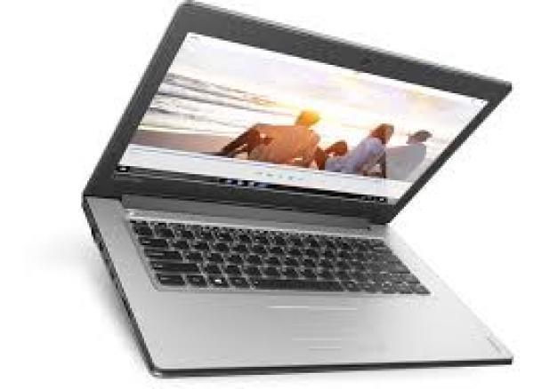 Lenovo-Laptop-HD-display-market