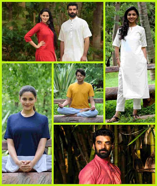 byogi-newztabloid-sri-sri-tattva-ravishankar-lifestyle-yoga-brands-srisritattva