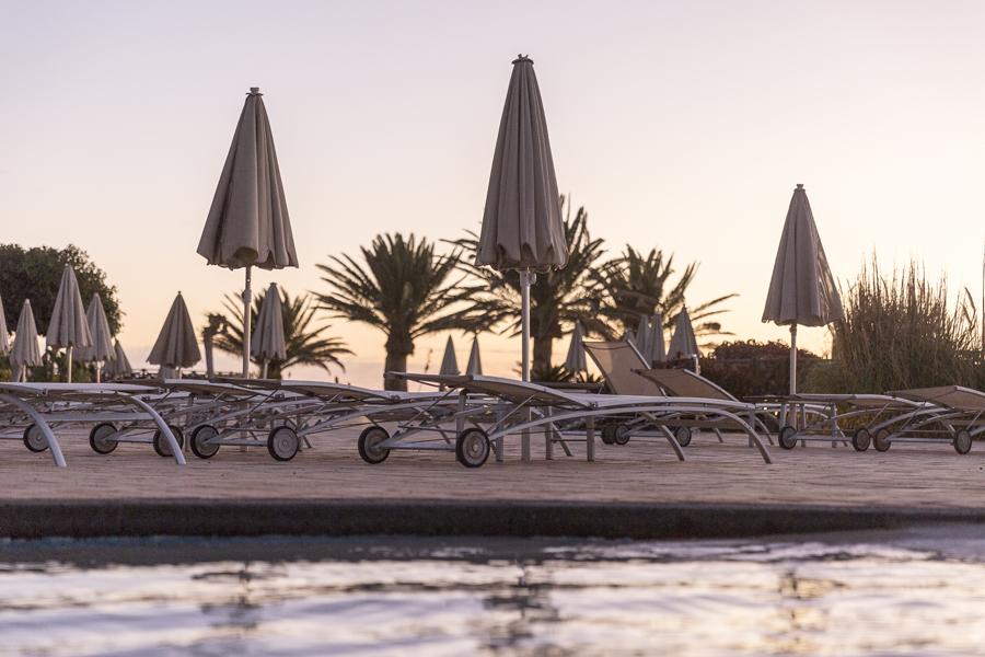 Fuerteventura, Kanariansaaret, Canary Islands, Espanja, Spain, loma, vacation, summer holiday, aurinkoloma, Visualaddict, valokuvaaja, Frida Steiner, outdoorphotography, luonto, luontovalokuva, photographer, visualaddictfrida, nature, meri, saari, ranta, aamu, uima-allas