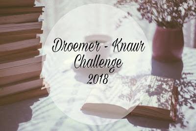 http://linejasmin.blogspot.de/2017/12/knaur-challenge-2018.html