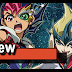 Review - Yu☆Gi☆Oh! Zexal