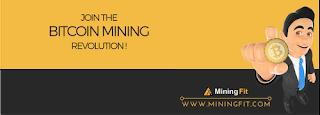 cloud bitcoin mining