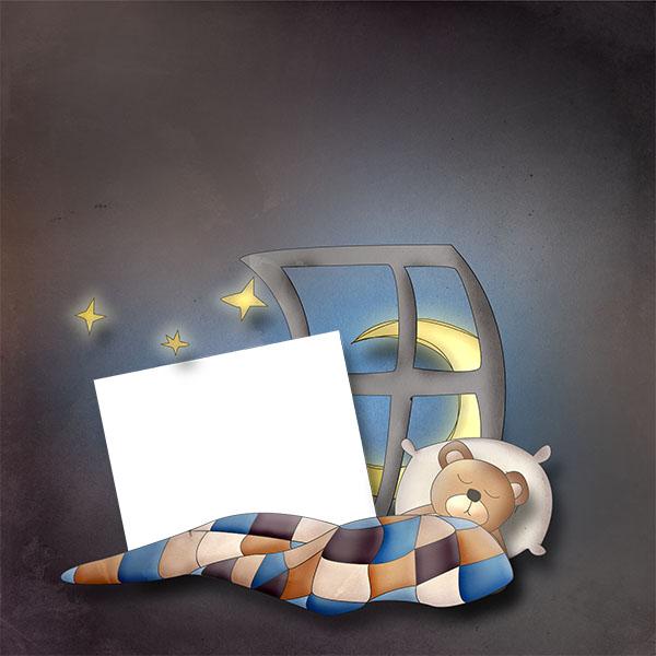 http://winkel.digiscrap.nl/Snuggle-up/