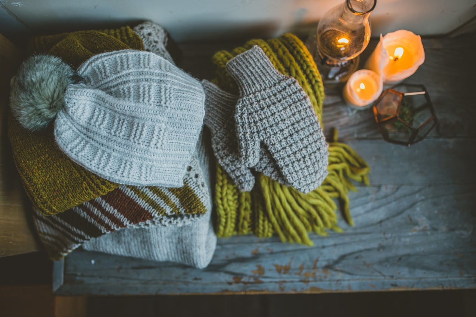 Jane Richmond Blog Coming Soon Within Knitting Patterns To
