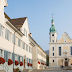 Sons do silêncio: Igrejas preparam-se para um futuro incerto