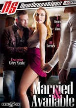 Married and Available xXx (2015)