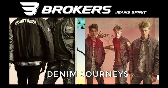 Brokers-Jeans-prosfores