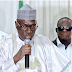 God should keep Buhari alive so he can witness his removal – Markarfi