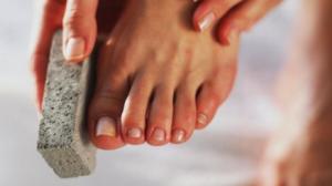 Cách tẩy da chết dễ dàng cho từng vùng da trên cơ thể