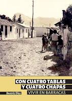 http://blog.rasgoaudaz.com/2018/05/con-cuatro-tablas-y-cuatro-chapas.html