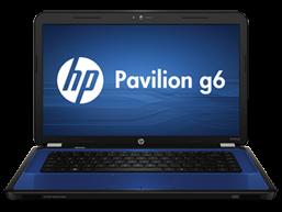 Bit g6 pavilion free drivers download hp for 32 7 windows