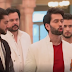Ishqbaaz: Omg Shivaay Anika Major Fight Will Take Place in Ishqbaaz