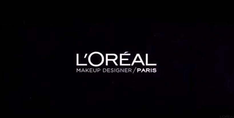 Canzone L'Oreal Paris Modelle che si truccano Pubblicità | Musica spot Ottobre 2016
