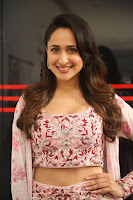Pragya Jaiswal in stunning Pink Ghagra CHoli at Jaya Janaki Nayaka press meet 10.08.2017 027.JPG