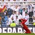 #LaLiga | El Real Madrid volvió a perder y tambalea Julen Lopetegui