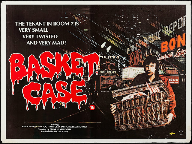 basket case banner