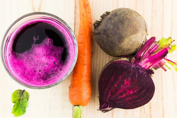 alimentatia sanatoasa este un pas important in preventia cancerului