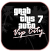 GTA Vice City v1.07 (GTA 7) Apk Latest Version Download