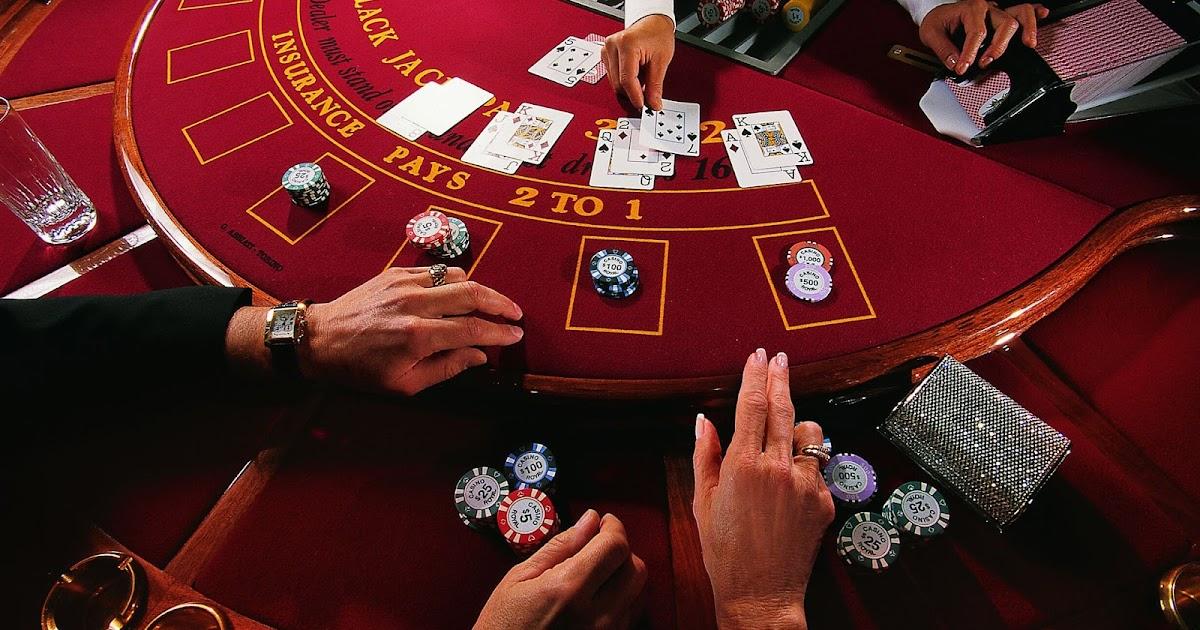 Casino Spiel Tipps