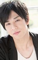 Mizunaka Masaaki