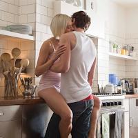 Gaya Posisi Sex Berdiri Stand Up Dan 25 Modifikasi Posisi Sex Berdiri
