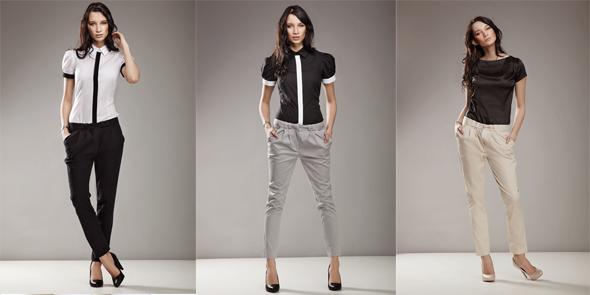 eleganckie-spodnie