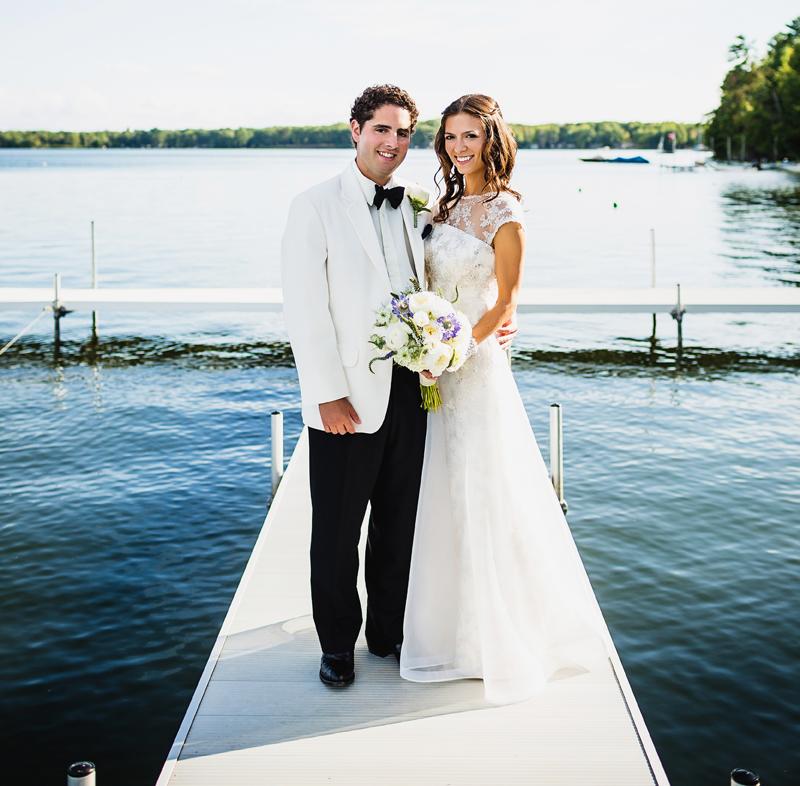 Wedding Websites and Apps Are New Buzz - Rabbi Jason Miller