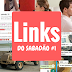 LINKS DO SABADÃO #1