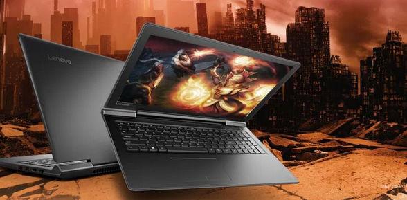 Cara merawat laptop dengan benar agar laptop tetap awet