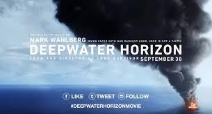 Deepwater Horizon 2016 Download Full Movie 720p HD WEB-DL