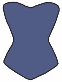 8c40516d045 Arquivo para significado das cores da lingerie - Detalhes de ...