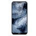 Nokia X6 smartphone Global Variant receives NCC certification, which can be launched soon in the global market