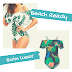 Get Beach Ready For $10 & Under