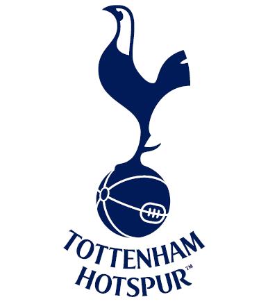 Buzzfeed Worldgroundhoptwo Tottenham Hotspur