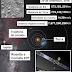 Descanse em paz, Rosetta!