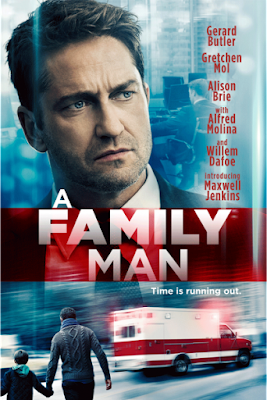 A Family Man [Latino]
