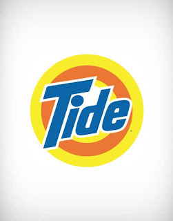 tide vector logo, tide logo vector, tide logo, tide, tide logo vector, tide logo ai, tide logo eps, tide logo png, tide logo svg