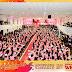 Mulheres curadas é o tema do 21º Congresso da CIBE ADCR
