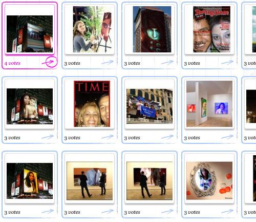 Editar imágenes online