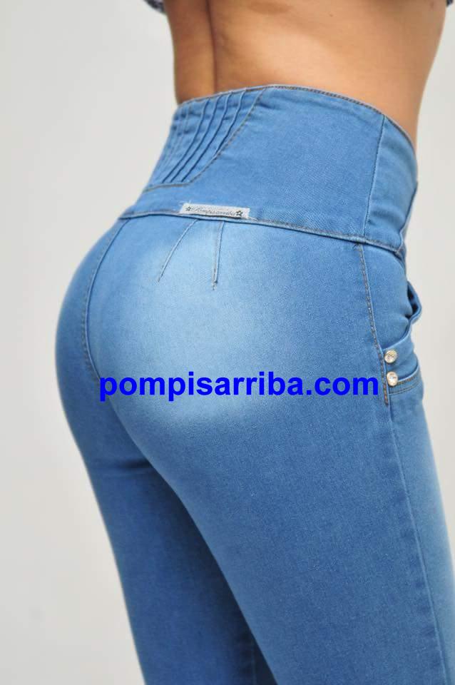 60dc2da8c1 Venta por catalogo de jeans