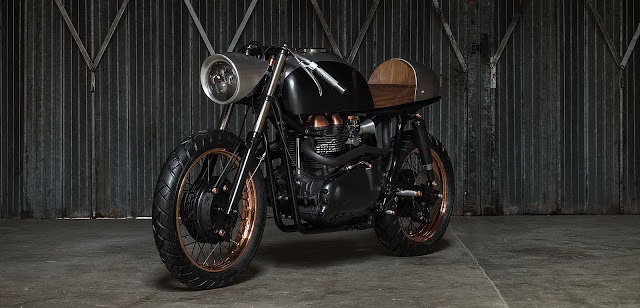 uyc by death machines of london