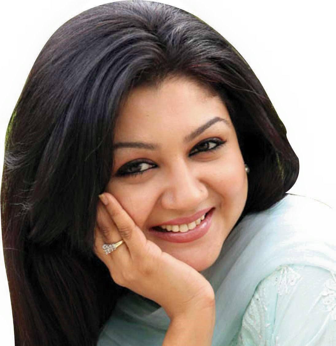 Bangladeshi sexi actress