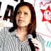 LOURDES FLORES DICE CONGRESO DEL PPC FUE IRREGULAR Y ANUNCIA ACCIONES LEGALES