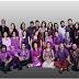 மகாபலிபுரத்தில் கூடி கும்மாளம் போட்ட, '80 களின்' நடிகர் நடிகைகள்.!