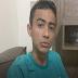 Paciente elogia direção e tratamento humanizado recebido no HR de GBA; Veja Vídeo