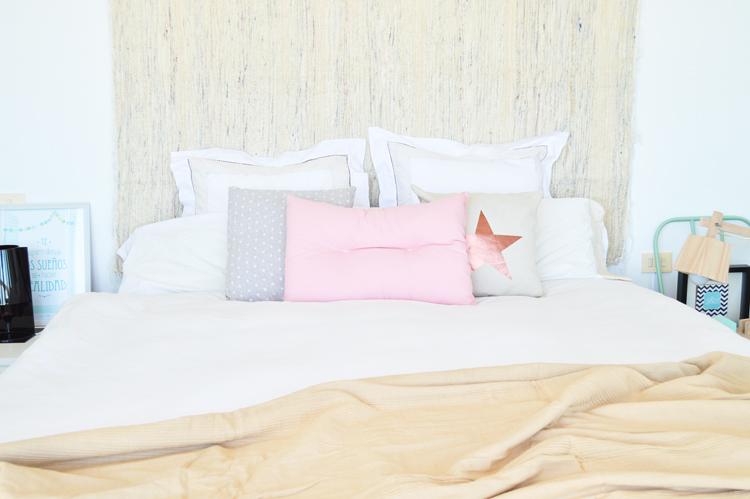 casa-tres-decoracion-dormitorio-jarapa
