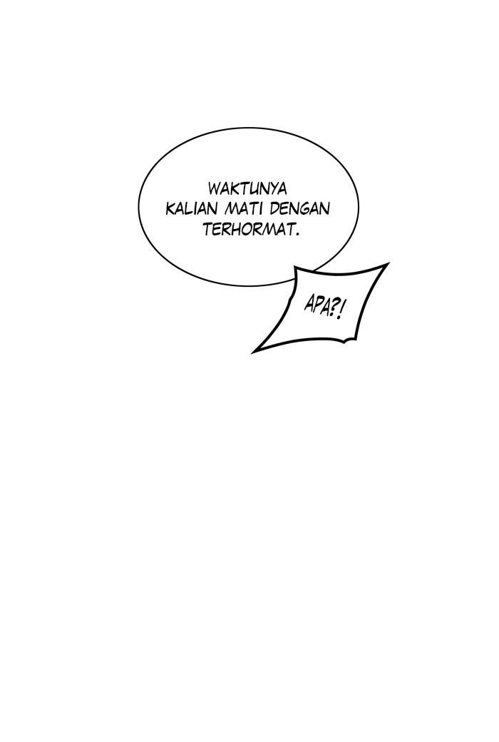Webtoon Tower Of God Bahasa Indonesia Chapter 389