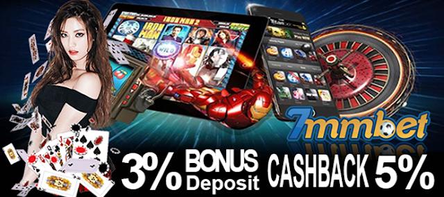 Nikmatqq.net merupakan situs judi poker kekinian