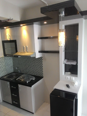 10-gambar-interior-apartement-baru